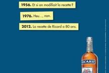 Ads 2013 / by Zeflox