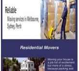 Cheap House Movers in Melbourne