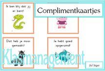 klassenmanagment