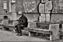Elhagyatva / Elhagyott épületek,elfeledett emberek...  http://shelener2.blogspot.hu/