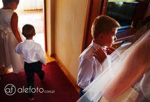 weddings - kids