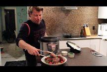 Pressure Cooker XL