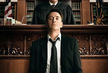 The Judge Guarda e Scaricare film completo Streaming in Italiano Gratuito HD / Guarda The Judge Online, The Judge Stream, The Judge Stream Online, The Judge Stream Film Completo, The Judge Film Completo Stream in Italiano, The Judge Download Guarda The Judge film completo Online, Download The Judge Film Completo in Italiano, The Judge Film Completo Italiano Subtitle,