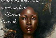 Africa ♥️