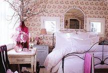 Sovrum ⭐️ Bedroom