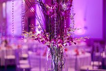 South Asian Weddings / #SouthAsian #IndianWedding #hyattregency