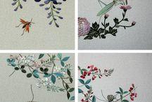 EmbroideryApplique