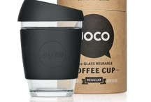 eco branding ideas