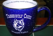 Custom Mugs and Glass / Sand Carved Ceramic and Glass ●Full Color Design Ceramic and Glass. Decorated in the U.S.A.  Committed to the quality of unique artwork and design, high quality products and low prices. http://www.anglersexpressions.com