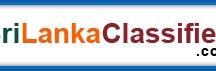 sri lanka houses for sale