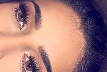 Fleek makeup