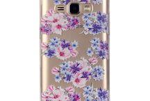 meu celular
