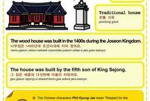 Korean 401-500 / Easy to Learn Korean 401-500