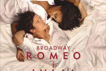 """""""Romeo i Julia"""" z Orlando Bloomem - sztuka z Broadway'u w Multikinach / Broadway na ekaranach Multikin w Polsce - 7 kwietnia o g. 18:00 seanse specjalne ROMEA I JULII Orlando Bloomem w roli głównej. http://artimperium.pl/wiadomosci/pokaz/224,romeo-i-julia-z-orlando-bloomem-sztuka-z-broadwayu-w-multikinach#.Uzw71vl_uSo"""
