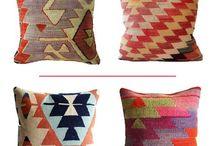 Idéer textilier