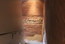 Interior.Stairs
