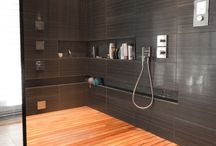Interiors and design / One Day