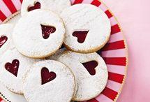 - Cookies -