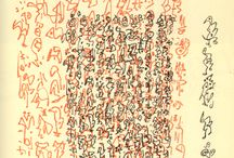 Pismo asemiczne