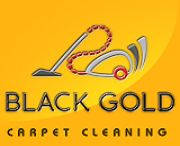 Carpet Cleaning Melbourne / We are a family owned and operated carpet and upholstery cleaning business in Melbourne.  We are fully qualified and offer friendly, affordable service with guaranteed results.