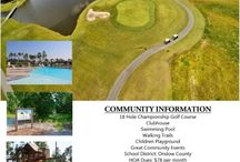 Find me a home in Jacksonville NC / Homes in Jacksonville NC