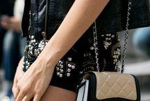 bolsos de diseñador