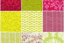 I feel like making a quilt?!?