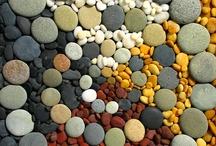 I Love Stones / by Tammy Koehler