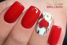 Valentines_nails