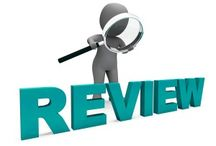 ProThoughts_review