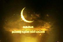 The Last Prophet Muhammad (صلى الله عليه و سلم)