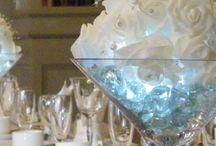 Great Yarmouth Weddings