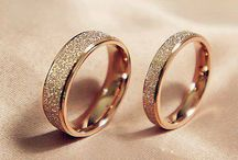 My Wedding Dream