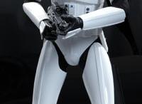 Star wars e altre cose nerd