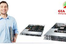 vtgh / chúng tôi Tư vấn dịch vụ trọn gói công ty, doanh nghiệp giá rẻ