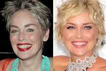 Creating Your Hollywood Smile