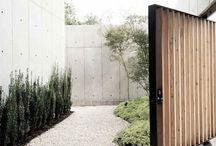 Uși/Doors