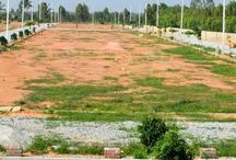 Plots For Sale In Chandapure / Plots/Sites for sale in Chandapura, Bangalore.