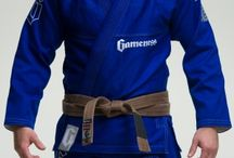 Gameness Blue Feather Gi / There are many reasons the Gameness Feather Gi is a favorite among the Gameness Pro Team, and the medals keep coming for both professional and amateur athletes alike. The Feather is known for the right combination of being lightweight, durable, and comfortable.