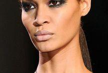 plastic, cheekbone inspo