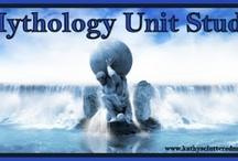 Unit Studys