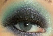 Beauty Tips!! / by Lara Lucas Erickson
