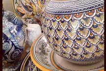 ceramica made in italy disegni
