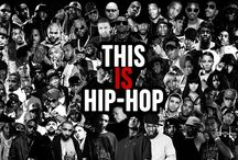 Hot Hip Hop Stars, Rappers, Cool Rap Music RNB / hip hop style clothing , artists, rappers concert photos, pictures, wallpapers downloads http://www.artsfon.com/tags/hip+hop/