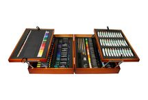 Paint Sets / by Pioneer Art