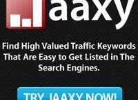 Keyword Reaserch / Find out the best keywords for your website.