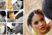 Candid Wedding Photographers / Best Wedding Photographers- Srihariphotos