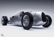 Classic Cars GI