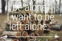 01 introvert
