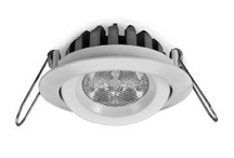 LED Commercial Lighting / Energy saving LED commercial lighting from Surelight.com - Applications include retail lighting, architectural lighting, office lighting, hotel lighting, restaurant lighting, bar and club lighting and more